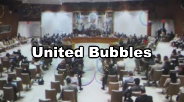 united-bubbles-title1
